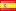 Condizionati Spain