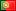 Condizionati Portugal